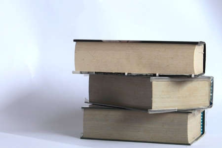 Book Stock Photo - 7708297