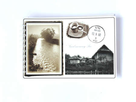 Book Stock Photo - 7708300