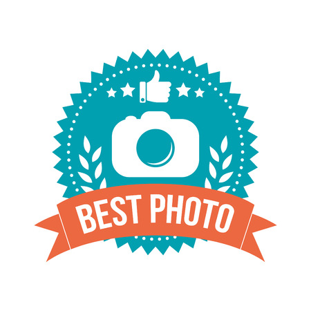 photo shoot: Simple Best Photo Banner Tag