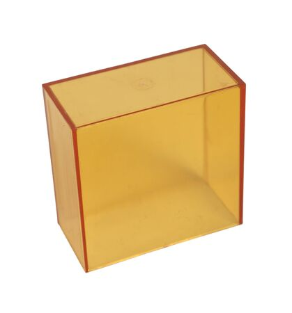 rectangle: Yellow rectangle shapes used for educational purposes