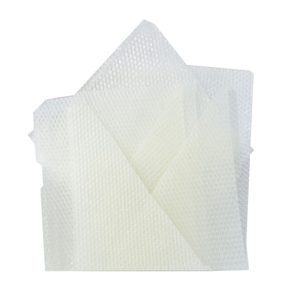 Several sheets of honeycomb used for crafts or candles - path included