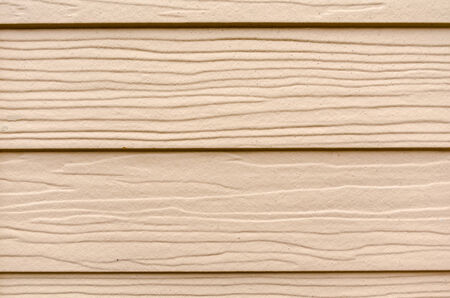 well made: well  made  and clean wood background
