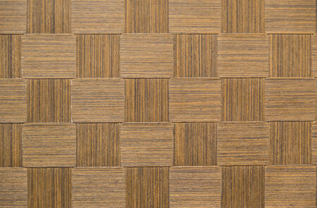 checker: wood wall look like checker board background texture