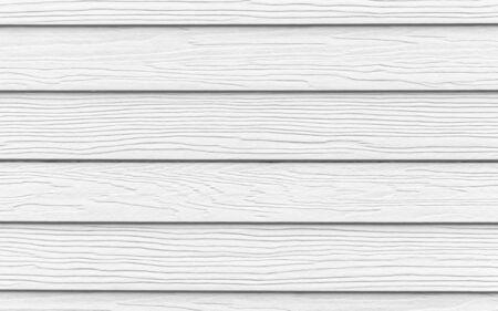 Wood plank black and white  texture background retro photo