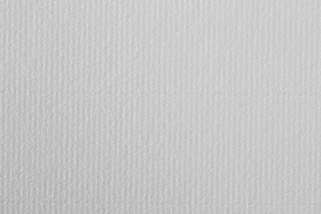 paper texture: white paper texture Stock Photo