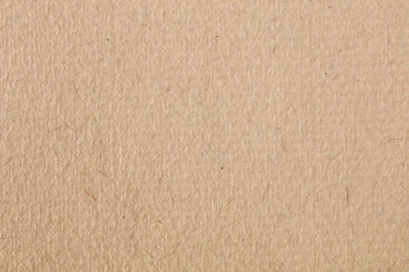 light brown: light brown paper texture