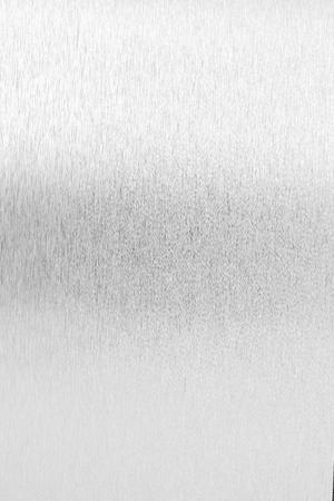 aluminum: aluminum surface texture after rolling mill process