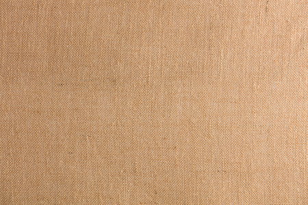 color photo: sackcloth texture brown color, photo with high resolution and big size Stock Photo