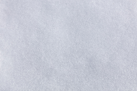 white snow texture, high resolution photography and size 免版税图像