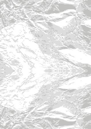 aluminum texture: abstract aluminum texture  as original metal background
