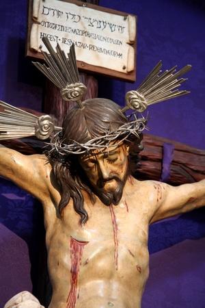 Passion of Christ, religious art