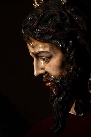 jerez: Religious celebration, Easter de Jerez Editorial