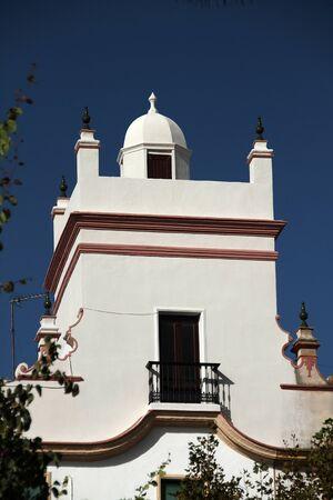 seventeenth: Watchtowers of Cadiz
