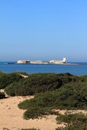 Sancti Petri, Costa de la Luz, Cdiz, Spain