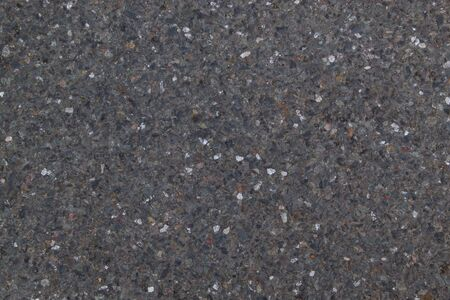 black asphalt texture background Stock Photo - 5621998
