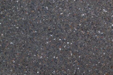 black asphalt texture background Stock Photo - 5621998