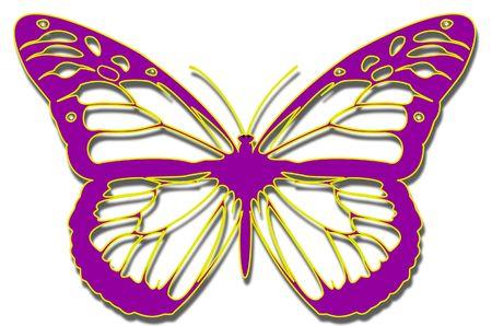 background webgraphic or  logo Stock Photo