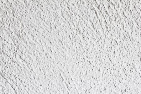 granulated wall background