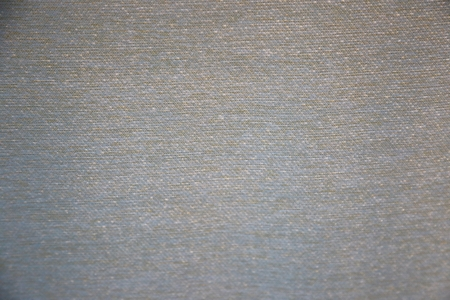hardboard: The texture of the rough surface of the old slate or hardboard