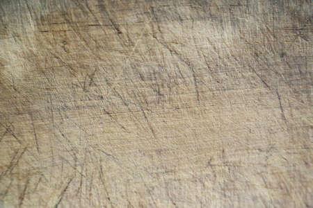 textures: wood textures