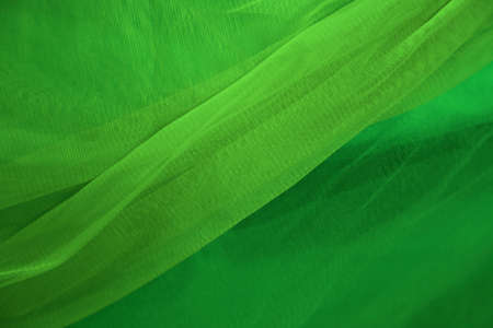 diagonal lines: Elegant abstract diagonal green background with lines