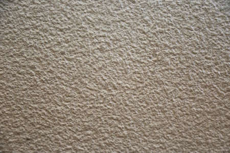 beige: beige concrete wall texture Stock Photo