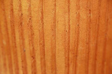 textures: Orange cement textures