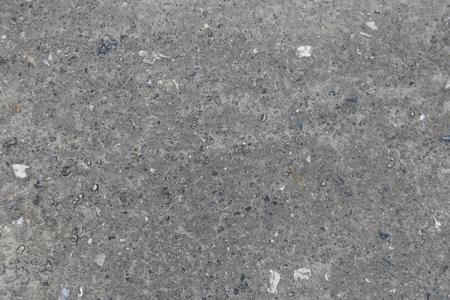 Marmer patroon. Close-up van marmeren tegels