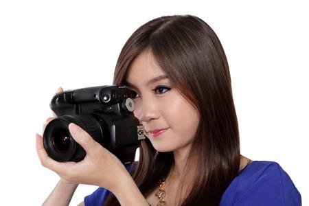 asiatische bbw cam