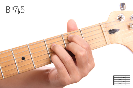 Guitar Tabs Stock Photos. Royalty Free Guitar Tabs Images