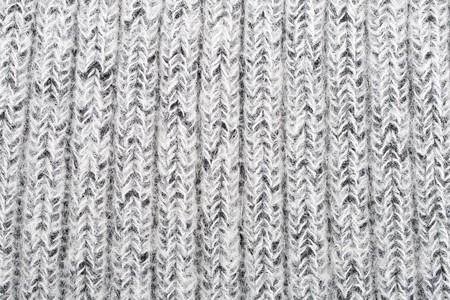 woolen cloth: gray woolen cloth texture