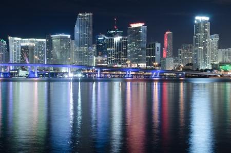 miami: Miami, Downtown