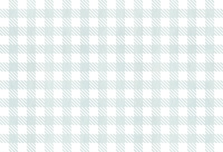 checked: Classic checked blue watercolor texture. Watercolor blue checked background. LightCyan watercolor checked texture.