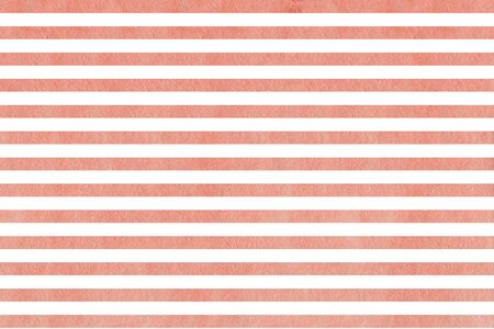 pink stripes: Abstract watercolor background with pink stripes.