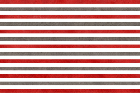 dark red: Abstract watercolor background with dark red and grey stripes.