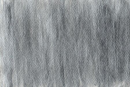 silver texture: Silver paint texture.