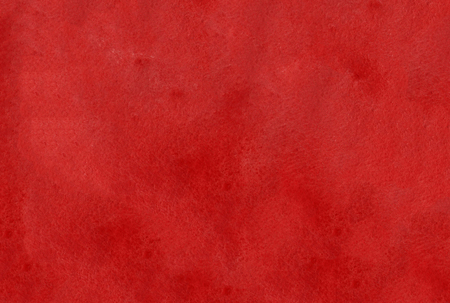 dark red: Abstract dark red watercolor background. Stock Photo