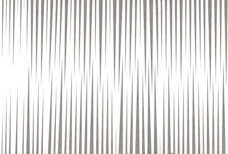 grey: Watercolor grey striped background. Abstract watercolor background with grey stripes. Stock Photo