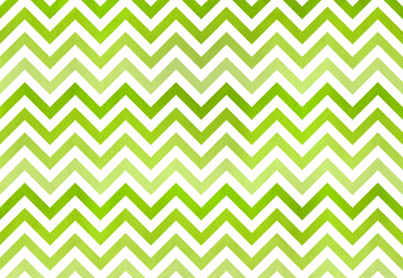 lime green: Watercolor lime green stripes background, chevron. Green gradient pattern