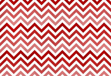 dark red: Watercolor dark red stripes background, chevron. Red gradient pattern