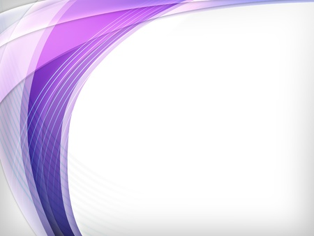 smooth: abstract background Stock Photo