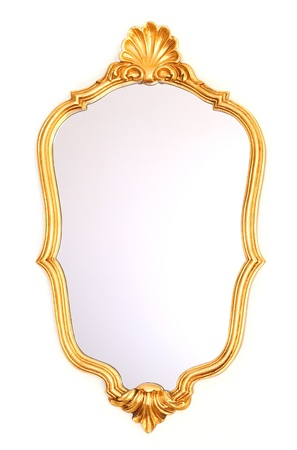 mirror: Mirror