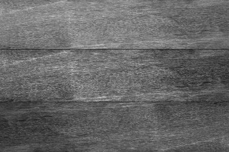 abstract background wooden floorboards