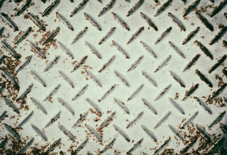 dark metal grunge texture background , old rusted iron plate 版權商用圖片