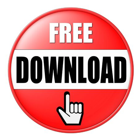 hands free phone: descarga gratuita bot�n rojo