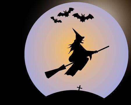 psyco: halloween 3