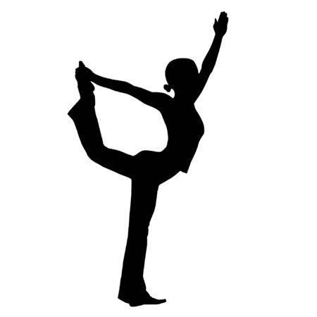 introspection: yoga 1