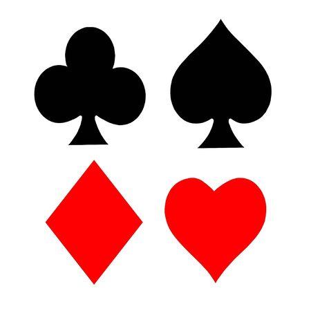 poker 2 photo