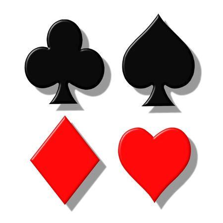 poker 1 photo