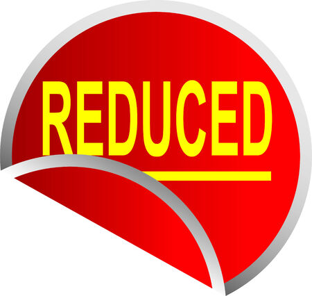 reduced: Button Reduced